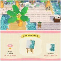 Animal Crossing 3ds, Animal Crossing Villagers, Animal Crossing Qr Codes Clothes, Animal Crossing Pocket Camp, Animals Beautiful, Cute Animals, Wild Animals, Ac New Leaf, Maya