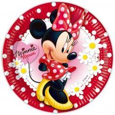 disfrazmania-8-platos-cumplea-os-minnie-mouse-lunares