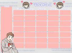 Anime Girlxgirl, Anime Couples Manga, Anime Chibi, Otaku Anime, Kawaii Anime, Anime Monochrome, Funny Films, Bullet Journal School, Anime Stickers