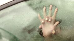 car-steamy-window-sex
