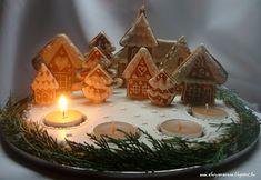 Birthday Candles, Advent, Diy And Crafts, Xmas, Creative, Christmas, Navidad, Noel, Natal