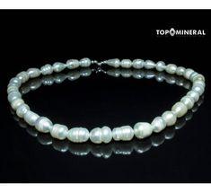 Minerals, Beaded Bracelets, Jewelry, Pearls, Jewlery, Jewerly, Pearl Bracelets, Schmuck, Jewels
