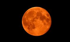 Sales are emergency-preparedness retailers ahead of a combination of a lunar eclipse and a supermoon, but church says not to get carried away