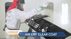 In the ever-evolving automotive refinish industry, DeBeer Refinish continues to innovate with the introduction of a new low VOC Air Dry Clear Coat.  Our new 8404 offers unmatched performance with superior flow, leveling and gloss while being one of the most affordable products in the market.