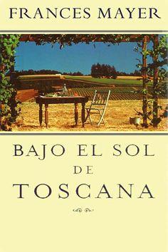 Un libro entrañable que nos recuerda los placeres de los cuales no debemos prescindirDespués de pasar algunos veranos en Italia y enamorarse de la región de la Toscana, una profesora y poeta norteamericana, decide dejarlo todo y comprar una casa en el campo. Empieza entonces una nueva vida para ella.