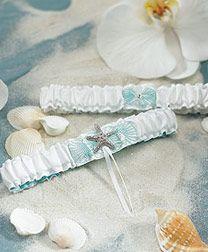 Seaside Allure Collection - Weddingstar