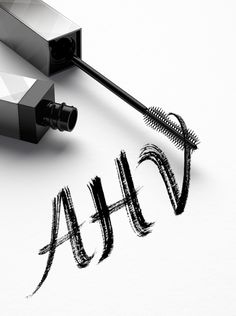 A personalised pin for AHV. Written in New Burberry Cat Lashes Mascara, the new eye-opening volume mascara that creates a cat-eye effect. Sign up now to get your own personalised Pinterest board with beauty tips, tricks and inspiration.