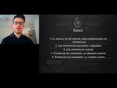 "Vídeo de José Cano, Grupo F  ""Intervalos melódicos como material constructivo musical"" Musical, Videos, Youtube, Movie Posters, Group, Songs, Film Poster, Youtubers, Billboard"