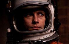 #cosmonauta [El caso del candidato humillado] #tTT by Joan Ortega