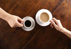 Suomalainen kahvimaku: millainen se on? | Patarumpu