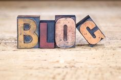 Tip   Blog every day. To keep your blog alive to others and to yourself it is best to at least blog . Do not worry it does not always have to be a 700 words but do share something on your blog for interaction.