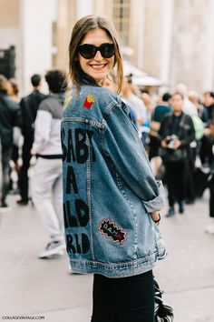 PFW-Paris_Fashion_Week_SS17-Street_Style-Outfits-Collage_Vintage-Chloe-Carven-Balmain-Barbara_Bui-143-1600x2400.jpg (1600×2400)