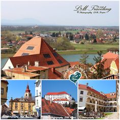 Ptuj ... Slovenia