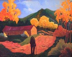 Ed Sandoval - Artist, Fine Art Prices, Auction Records for Ed Sandoval