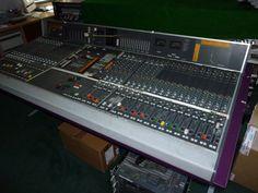 Studer 980 image (#139879) - Audiofanzine
