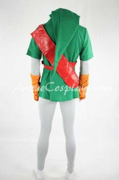 The Legend of Zelda Link Cosplay Costume Edition Link Cosplay, Cosplay Boots, Legend Of Zelda, Cosplay Costumes, The Legend Of Zelda