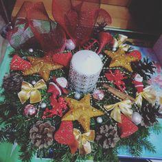 Wreaths, Fall, Home Decor, Autumn, Decoration Home, Door Wreaths, Fall Season, Room Decor, Deco Mesh Wreaths