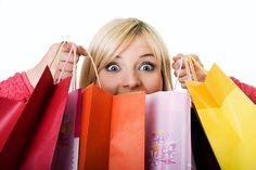 como-evitar-as-compras-compulsivas