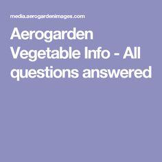 Aerogarden Ultimate 3 Shelf Wall Garden Indoor Garden 400 x 300