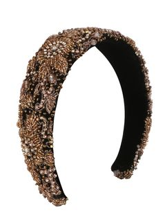 Browse the Emily London luxury hats and headpieces range. Gold Leaf Headband, Crystal Headband, Black Headband, Diy Headband, Hair Accessories For Women, Wedding Accessories, Designer Headbands, Jeweled Headband, Hair Up Or Down