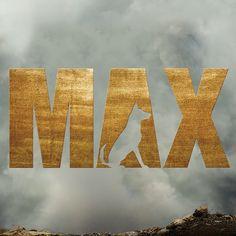 MAX (Opens 6/26/15) Josh Wiggins, Robbie Amell, Lauren Graham, Thomas Haden Church  WARNER BROS. PICTURES