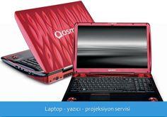 Ankara hp laptop servisi - http://www.hp-servisi.net