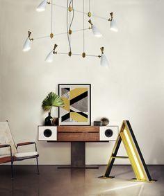 Best European Designs for Modern Console Tables | Console Tables Ideas | #consoletables #interiordesign #homedecoration #moderndeco | http://modernconsoletables.net/best-european-designs-modern-console-tables/