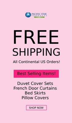 Buy online beautiful & cheap double duvet cover sets in the budget @ USA. Shop for designer modern curtains and bed skirts online to decor your home. Country Front Door, Front Door Porch, Bedroom Door Design, Bedroom Doors, French Door Curtains, French Doors, Front Door Lighting, Entry Door With Sidelights, Sliding Door Window Treatments