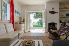 Check out this awesome listing on Airbnb: Our Beautiful Beach House - Houses for Rent in Alvor