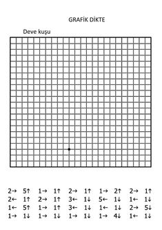 Printable Math Games, Preschool Worksheets, Preschool Activities, Tangram Puzzles, Bullet Journal Banner, Life Hacks For School, Coding For Kids, Hidden Pictures, Gifted Kids