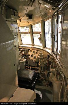 Photo: CBQ 9900 Chicago Burlington & Quincy Railroad Pioneer Zephyr ...
