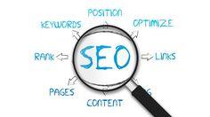 La finalidad del #SEO es enviar la mayor cantidad de trafico gratuito a nuestro Sitio Web, posicionandonos en las búsquedas