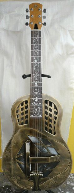 Image Detail for - classical resonator guitar, classical resonator guitar Supplier