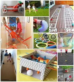 30+ Amazing Ways To Keep Your Kids Busy All Summer Long