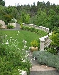 English Garden Design Ideas, Pictures, Remodel, and Decor - page 10