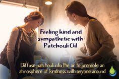 Elementa Essentials- Pure Essential Oils at Discount Prices Mental Health Stigma, Mental Health Disorders, 100 Pure Essential Oils, Pure Oils, Holistic Medicine, Holistic Healing, Patchouli Oil, Holistic Approach, Health Remedies