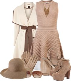 """""""Untitled #147"""" by snowshoekittens ❤ liked on Polyvore"""