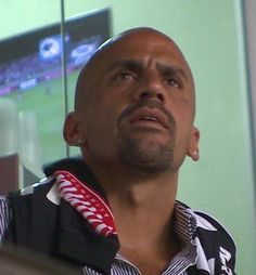 Presidente do Estudiantes, Verón diz que pode jogar Libertadores em 2017