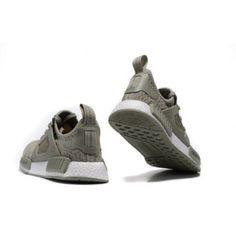 Trouvez sans plus tarder chez OkazNikel l'Adidas Original NMD pour homme avec un prix pas cher. #chaussure #homme #adidas #vente #achat #echange #produits #neuf #occasion #hightech #mode #pascher #sevice #marketing #ecommerce