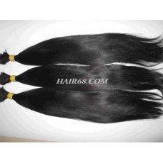 Хороший материалы для париков , ITIP , клип, .. Уток 100% натуральный человеческий волос Thin Wavy Hair, Hair Stores, Remy Hair
