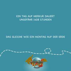 mega sprüche 12 Best Lustige Sprüche und Zitate images | Proverbs quotes, Funny  mega sprüche