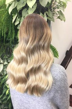 http://www.refinery29.com/2016/09/122734/soft-waves-hair-trend-instagram-photos#slide-7