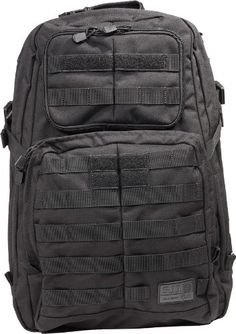 5.11 Tactical Rush 24 Backpack - Click image twice for more info - See a larger selection of boys teens backpacks - kids, boys, little boys, school supplies, kids fashion , teenager, bags.