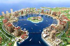beautiful hotels in qater - بحث Google