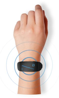 Reliefband® | Motion Sickness Relief! Symptoms Of Nausea, Headache Diary, Migraine Hangover, Median Nerve, Nausea Relief, Motion Sickness, Wearable Device, Accessories