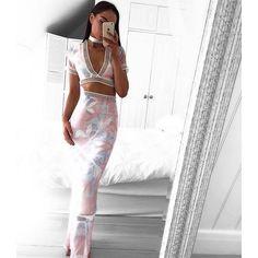Sabo Skirt Instashop - SABO SKIRT