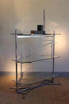 12 best glass display shelves images in 2019 rh pinterest com