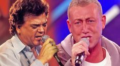 """Country Music Lyrics - Quotes - Songs Conway twitty - X-Factor Contestant Wows With Emotional Performance of """"The Rose"""" - Youtube Music Videos http://countryrebel.com/blogs/videos/48176003-x-factor-contestant-wows-with-emotional-performance-of-the-rose"""