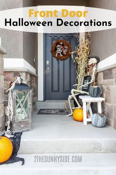 Come decorate with us as we style our home for Halloween. This years theme is all about skeletons. You won't want to miss some unique DIY skeleton decor pieces we've created at a fraction of the cost of our inspiration pieces. Learn how you can recreate them for your own Halloween home decor this year!#halloweenhomedecor #halloweendecoratingideas #howtodecorateforhalloween