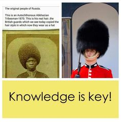 Black people are so lit. Black Power, Black History Facts, Black Pride, We Are The World, My Black Is Beautiful, African American History, World History, Black People, The More You Know